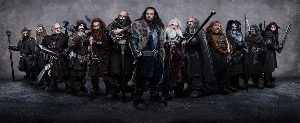 Hobbit header.jpg