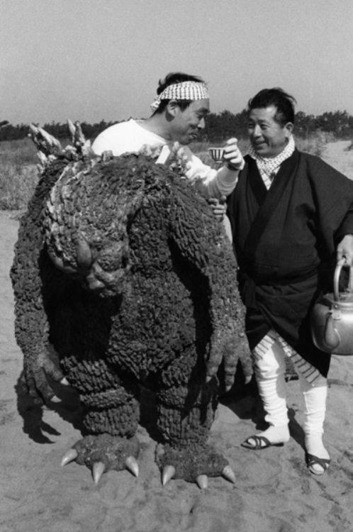 Godzilla-1954-II.jpg