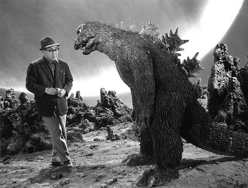 Godzilla-1954-III.jpg