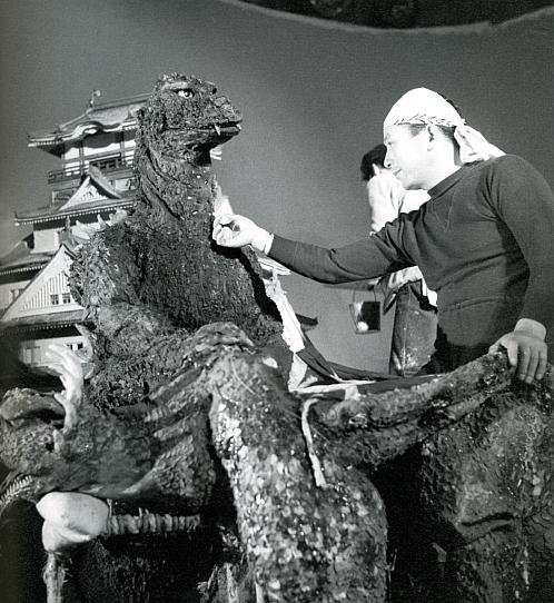 Godzillas-Counterattack-1955.jpg