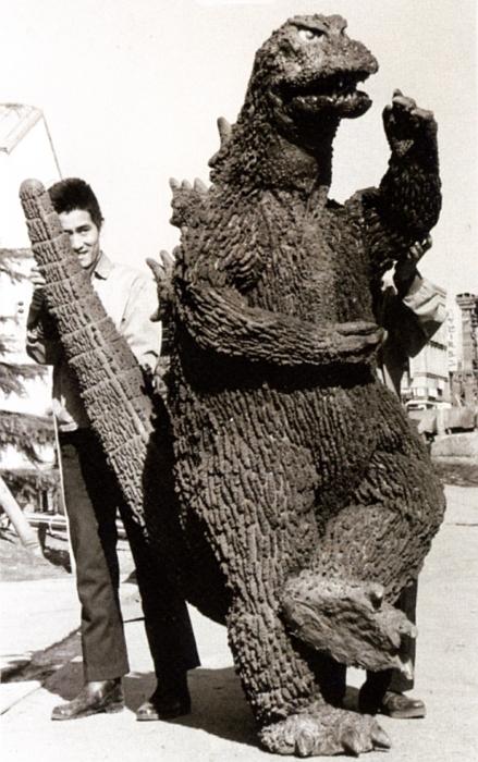 Invasion-of-the-Astro-Monster-1965.jpg