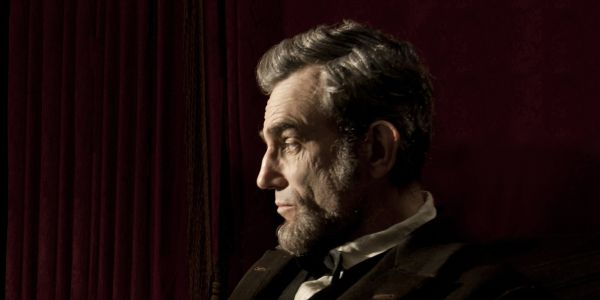Lincoln header.jpg