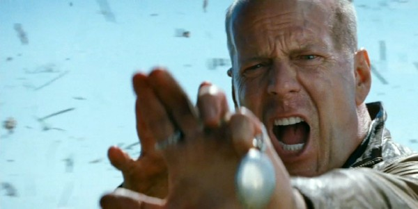 bruce-willis-header.jpg
