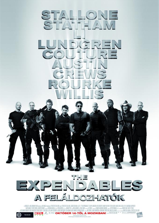 The-Expendables-A-felaldozhatok-magyar-plakat.jpg