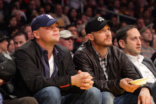 leo-dicaprio-and-tom-hardy-lakers.jpg