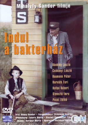 dvd_indul_a_bakterhaz_v9.jpg