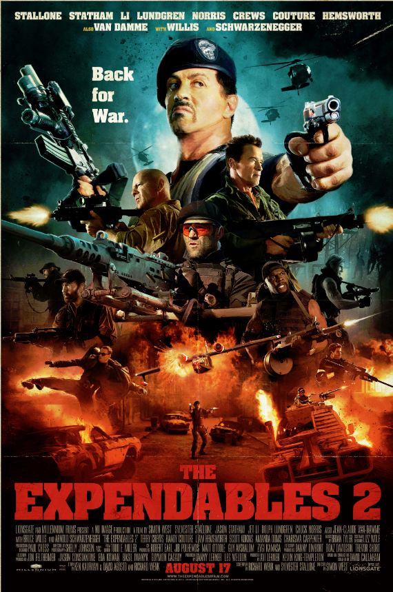 expendables2poszter_1.jpg