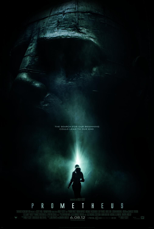 Sci Fi Filmek