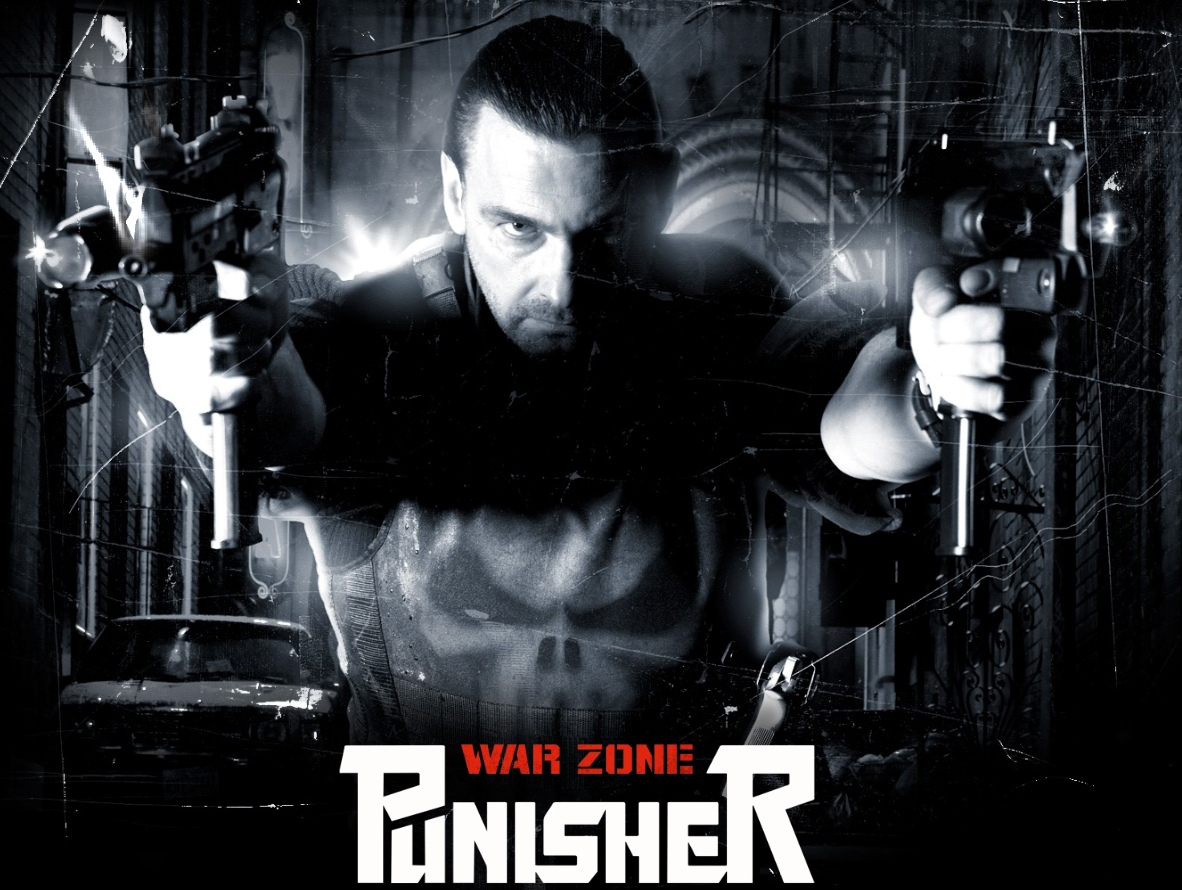 Part 14 / 4 - Page 2 Punisher(1)