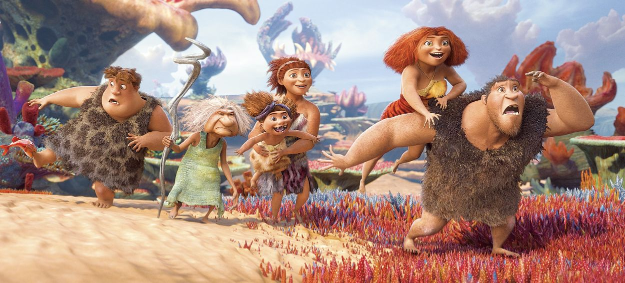 croods-full_1346399890.jpg_1250x567