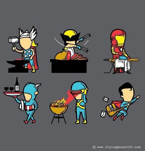 heroes-flying-mouse_1349885377.jpg_500x521