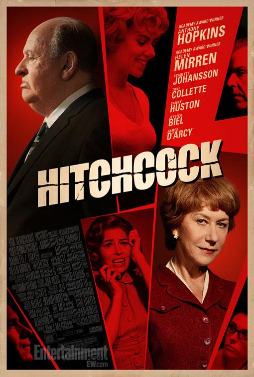 hitchcock-poster_1349861847.jpg_510x756