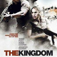 A királyság (The Kingdom)