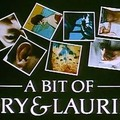 Egy kis Fry & Laurie (A bit of Fry & Laurie)