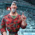 Karácsony Artúr (Arthur Christmas)