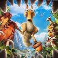 Jégkorszak 3. - A dínók hajnala (Ice Age: Dawn of the Dinosaurs)