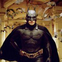 Batman: Kezdődik (Batman Begins)