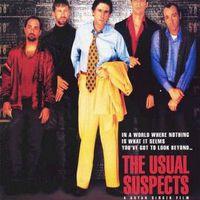 Közönséges bűnözők (The Usual Suspects)