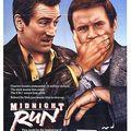 Éjszakai rohanás (Midnight Run)