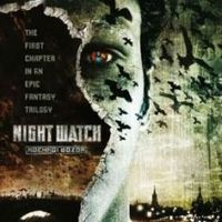 Night Watch és Day Watch