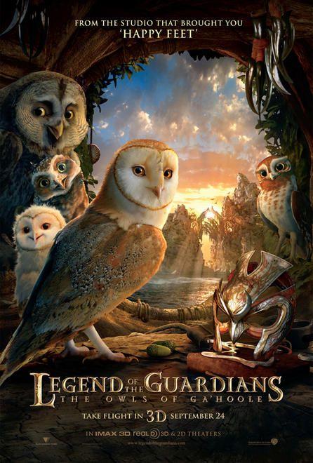 https://m.blog.hu/fi/filmek/image/2010/az_%C5%91rz%C5%91k_legend%C3%A1ja/legend_of_the_guardians_1.jpg