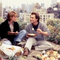 Elhanyagolt filmek: Rózsaágy (1996)
