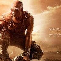 Fals folytatások: Riddick (2013)