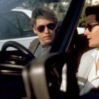 Elhanyagolt filmek: Porsche-tolvajok (1987)