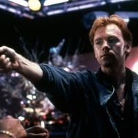 Elhanyagolt filmek: Megérint a halál (1995)