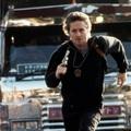 Hat zsarufilm a '80-as évekből, amit látnod kell