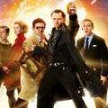 DVD-ajánló: Világvége (2013)