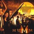 Mi történt A múmia alkotóival?