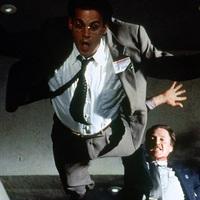 Holtidő (1995)