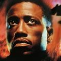 Villámkritika: Az 57-es utas (1992)