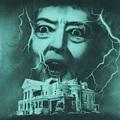 Rémálmok háza (1976)