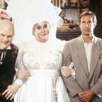 Eszelős szívatás (1991)