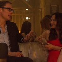 Villámkritika: Hello Ladies - A mozifilm (2014)