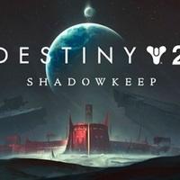 Játékbeszámoló: Destiny 2 - Shadowkeep (PS4)