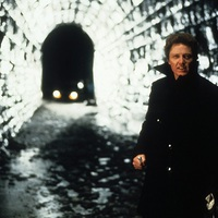 A holtsáv (1983)