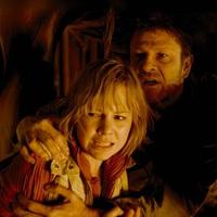 Fals folytatások: Silent Hill - Kinyilatkoztatás (2012)