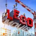 DVD-ajánló: A Lego kaland (2014)