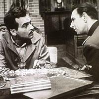 Sellő a pecsétgyűrűn (1967)