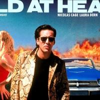 Veszett a világ (1990)