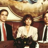 Két test egy lélek (1988)