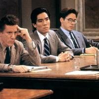 Az igazság bajnoka (1989)