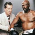 Elhanyagolt filmek: Éjféli bunyó (1992)