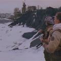 Villámkritika: Az elhagyott bolygó (1995)