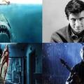 Négy tönkretett horror filmsorozat