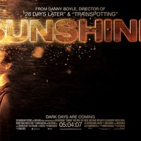Elhanyagolt filmek: Napfény (2007)