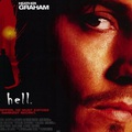 Elhanyagolt filmek: A pokolból (2001)